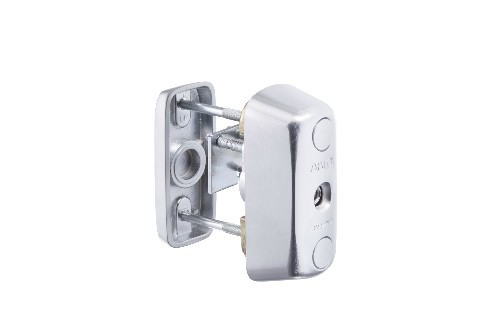 Abloy CY063