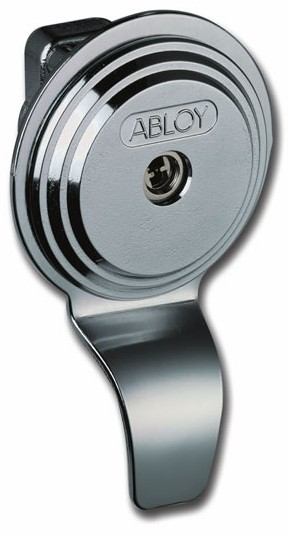 Abloy CY053